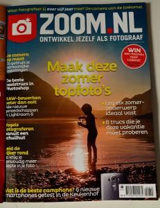 zoom.nl;