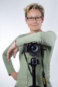 Profielfoto Renate