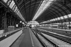 architectuur-station-amsterdam-centraal