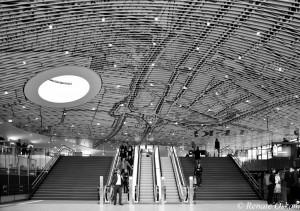 architectuurfotografie-station-delft