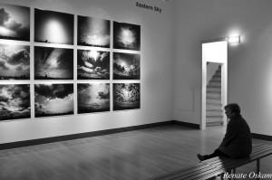 straatfotografie-portret-museum-amsterdam