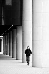 straatfotografie-rotterdam-architectuur