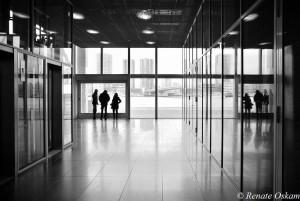 straatfotografie-architectuur-silhouet-rotterdam