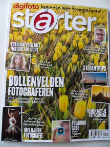 interview-foto's