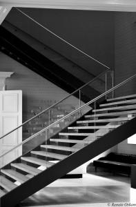 architectuur-perspectief-museum-dordrecht