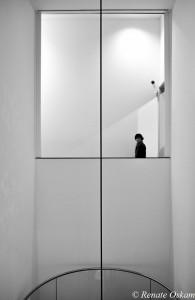 architectuur-dordrecht-museum-doorkijkje