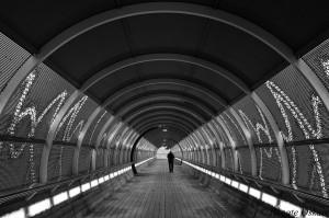 architectuur-station-hilversum-mediapark
