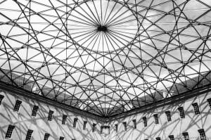 architectuur-scheepvaartmuseum-amsterdam