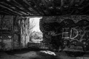 architectuur-ijmuiden-bunkers