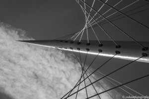architectuur-missing point