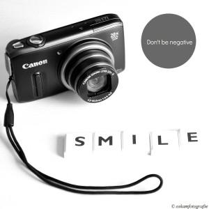 productfotografie met quote