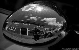 straatfotografie fotofestival naarden