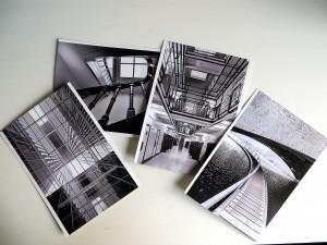 foto ansichtkaarten 1