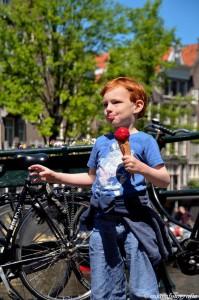 straatfotografie amsterdam 10