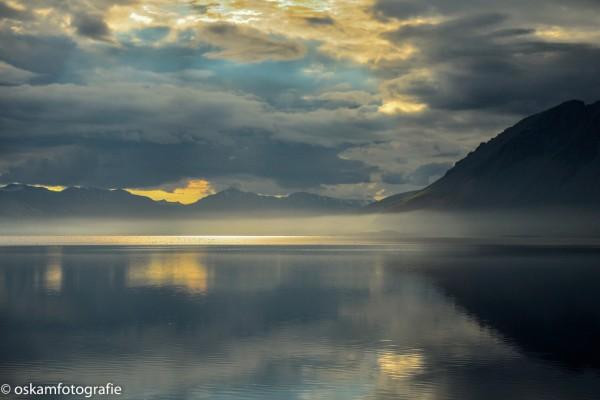 natuurfotografie ijsland