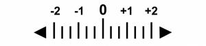 NFX_lichtmeter-1024x227