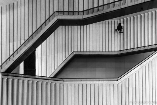 architectuurfotografie utrecht