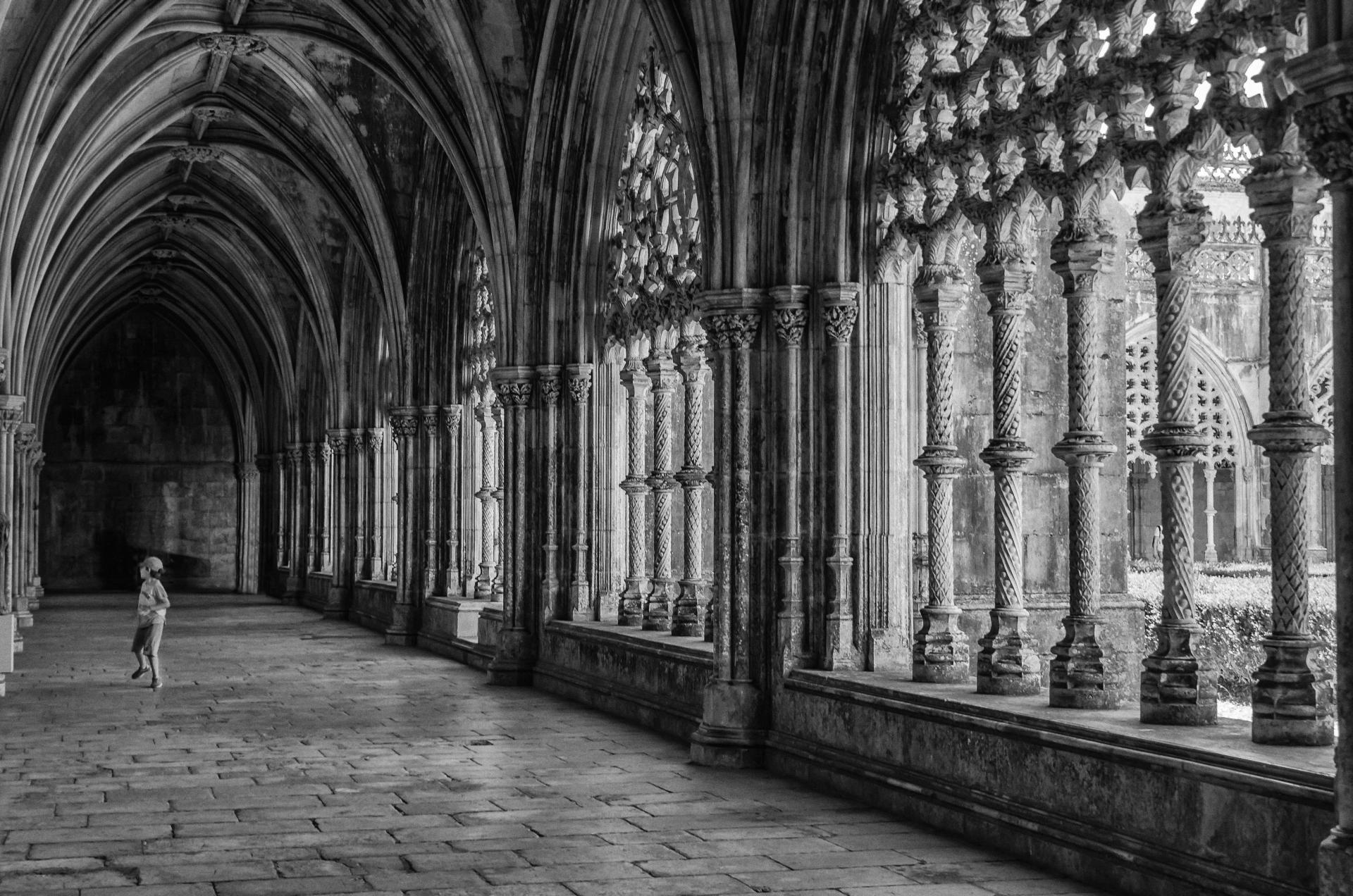 architectuurfotografie-klooster-batalha-portugal