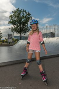 flitsfotografie skatebaan Amersfoort 03