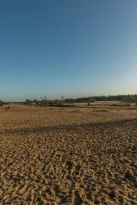 panoramavoorbeeld 01