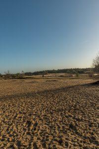 panoramavoorbeeld 02