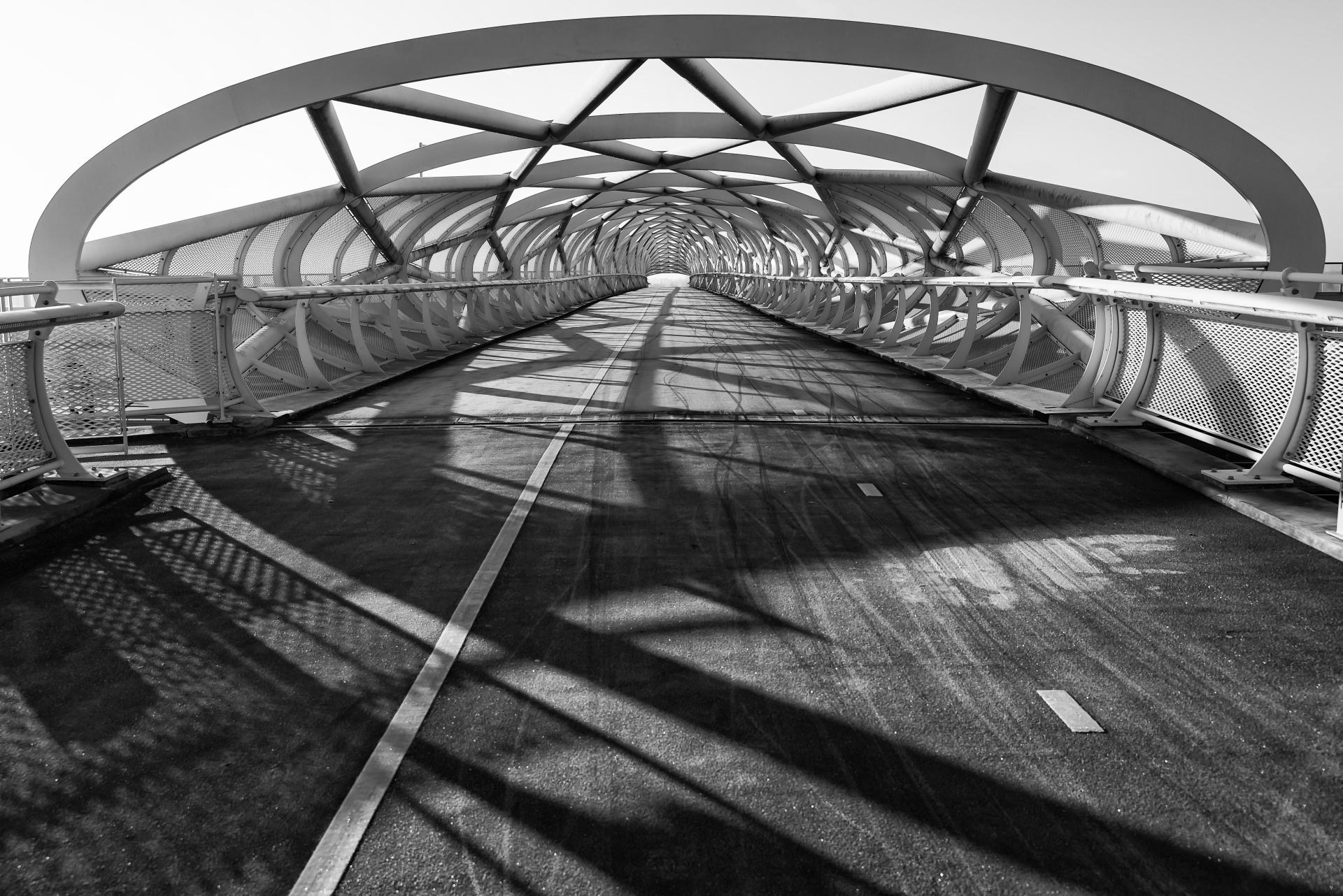 architectuurfotografie-groene-verbinding-slider