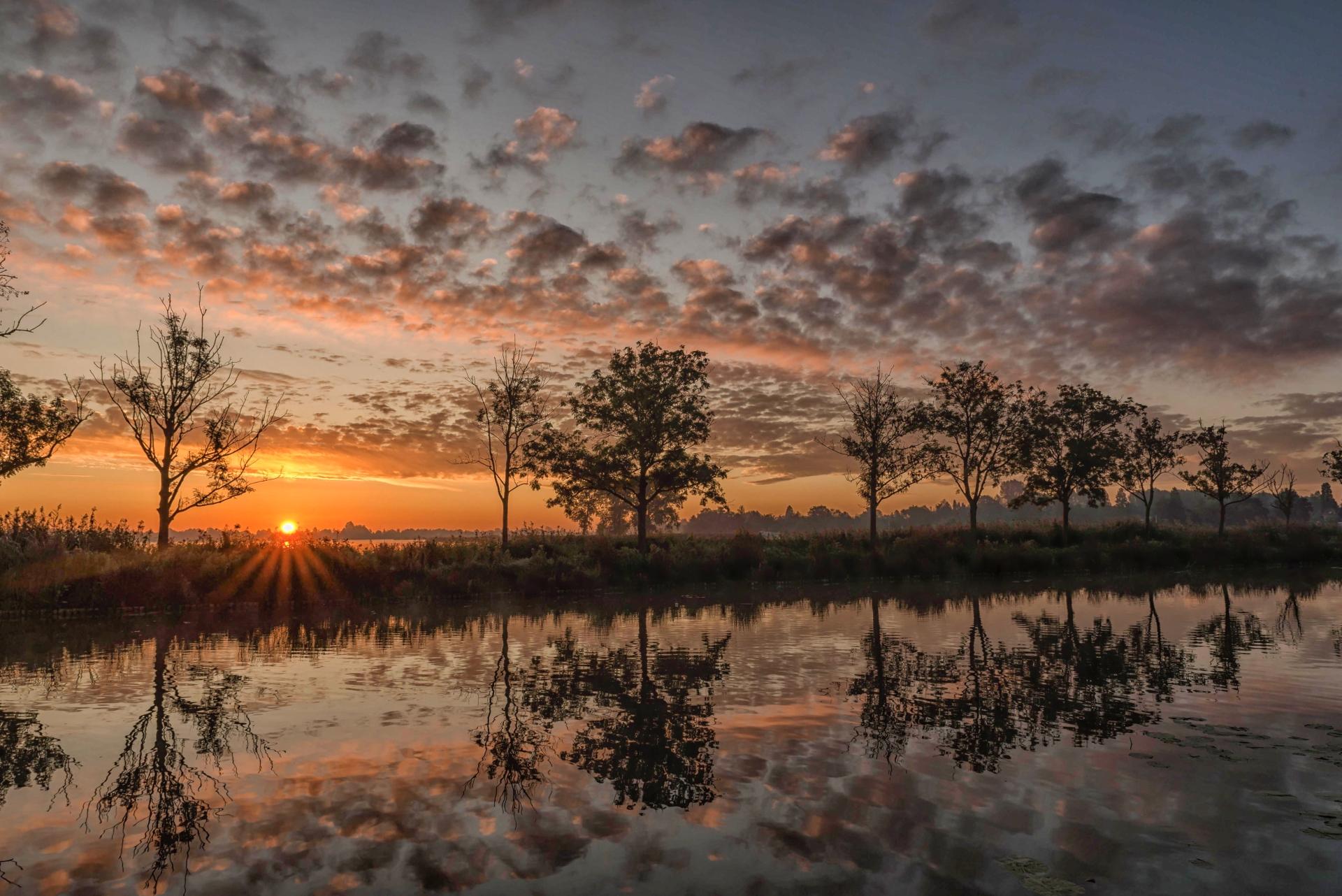 zonsopkomst-breevaart-slider