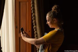 20191116-_DSC1231-chémène Vermeer-2