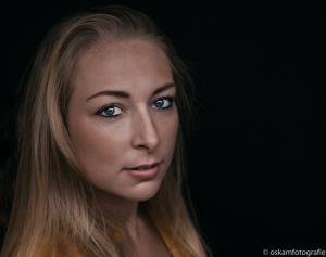 portret joyce 01