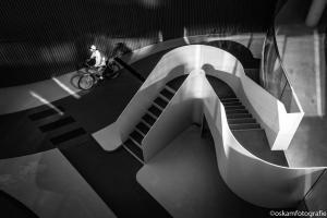 fietsenstalling Utrecht 01