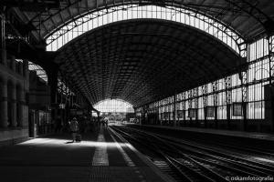 haarlem station 01