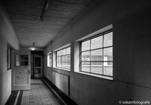 architectuur-ambachtschool-gouda
