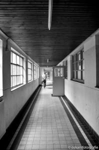 architectuur-ambachtschool3-gouda