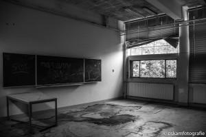 architectuur-ambachtschool4-gouda