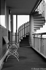 architectuur bleulandflat gouda.01