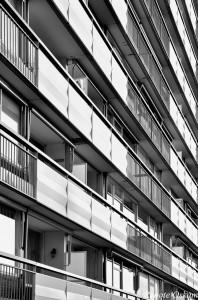 architectuur bleulandflat gouda.06