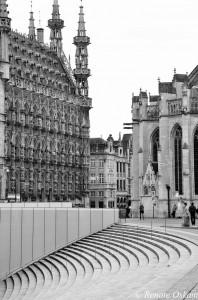 architectuur-leuven