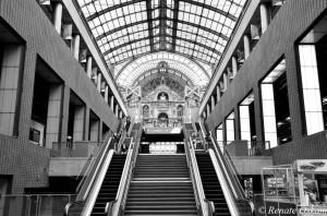 architectuur station antwerpen.01