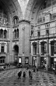 architectuur station antwerpen.02