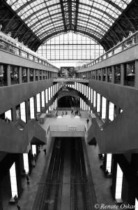 architectuur station antwerpen.04