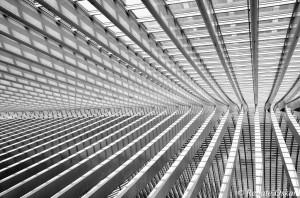 architectuur station luik.02