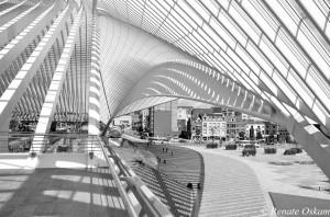 architectuur station luik.04