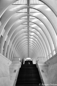 architectuur station luik.06