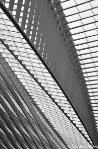 architectuur station- uik.08
