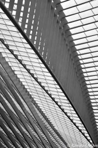 architectuur station- uik.08