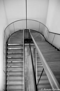 architectuur-trap-museum-dordrecht