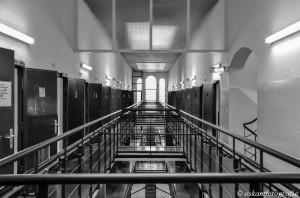 architectuurfotografie gevangenis wolvenplein utrecht 02