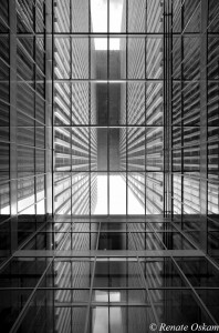architectuurfotografie rotterdam De Rotterdam