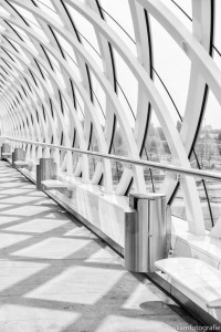 architectuurfotografie metrolijn den haag 06