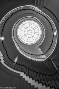 architectuurfotografie utrechts archief